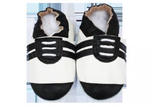 chaussons-baskets-ok