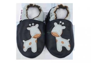 chaussons-bebe-girafe