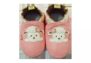 chaussons-bebe-mouton