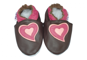 chaussons-coeur