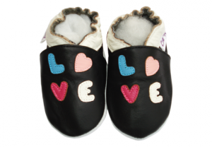 chaussons-love