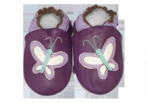 chaussons-papillon1