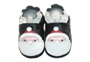 chaussons-pere-noel