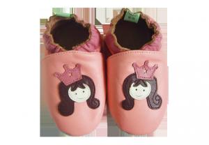 chaussons-princesses